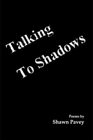 BookTalking2Shadows