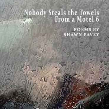 NSTTFAM6 Cover
